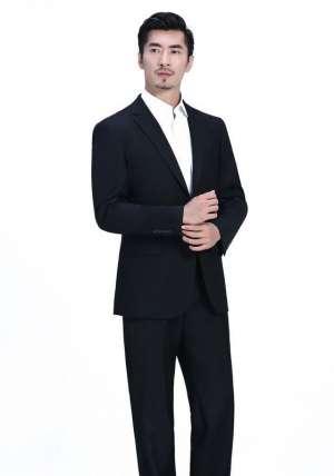 资深买家告诉你瘦高型的男士衬衫怎么穿比较好看